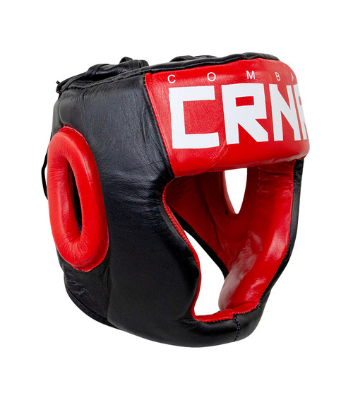 Pro Sparring Full Coverage HeadGear