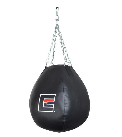 Sphere Wrecking Ball Bag
