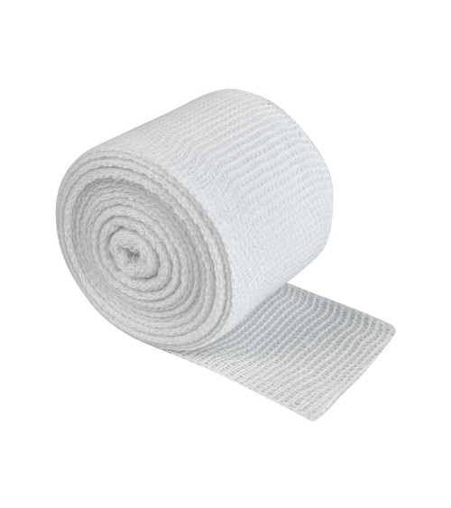 Supreme Competition Fight Gauze Single Roll