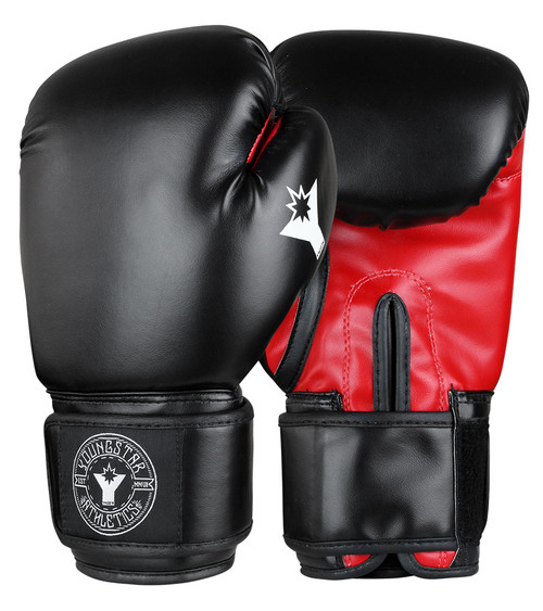 Kids Boxing Gloves - Youngstar by Combat Corner
