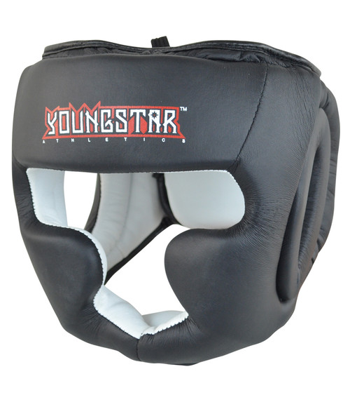 YoungStar HeadGear