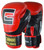 HMIT Boxing Gloves Red/Black