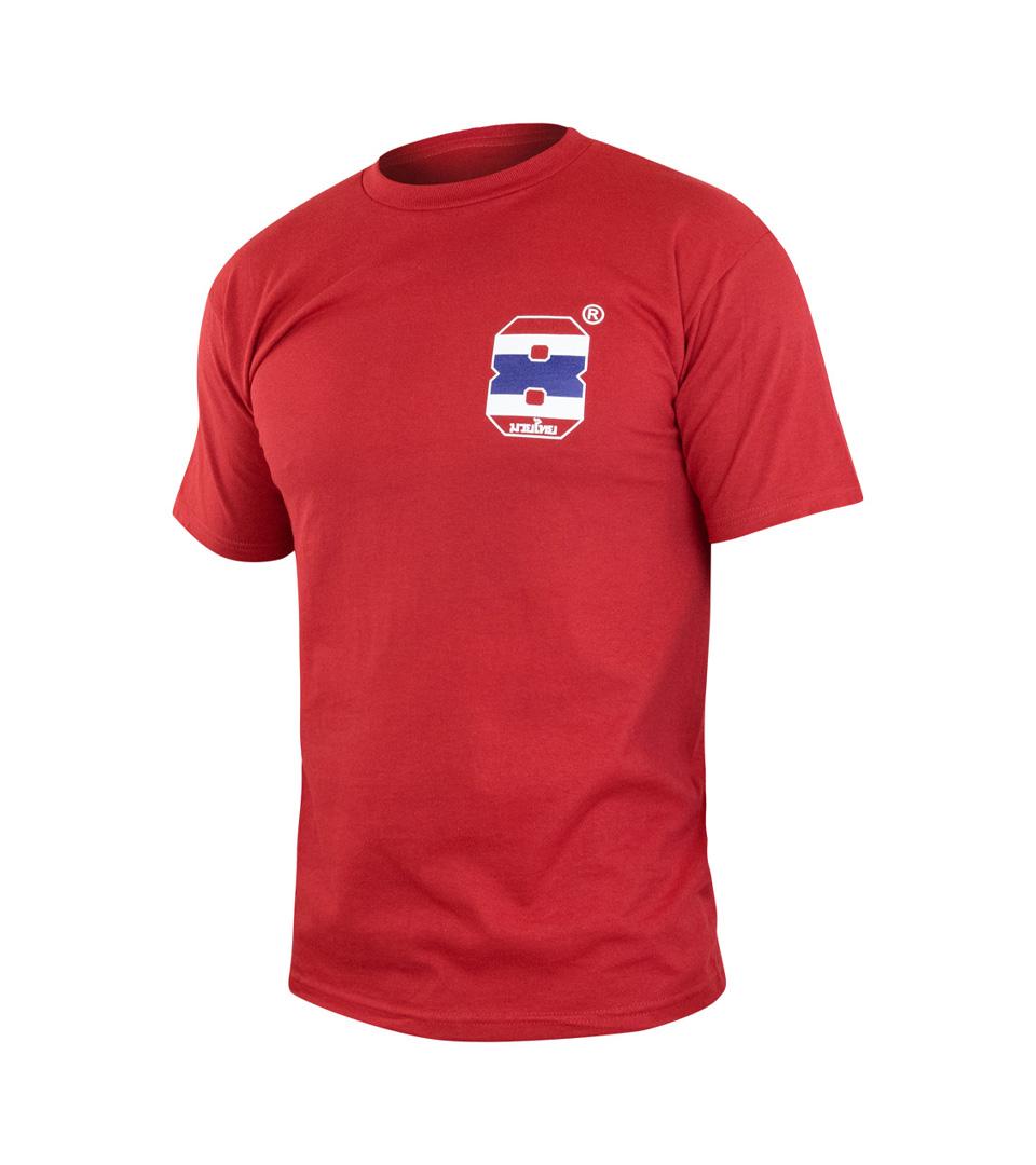 8-thai-boxing-t-shirt-red-angle-left.jpg