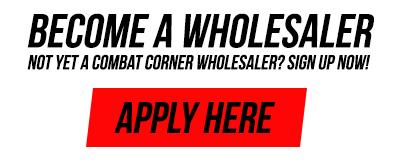 become a wholesaler small