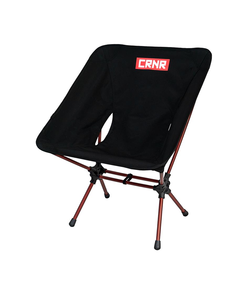 crnr-complite-portable-bag-chair-angle1.png