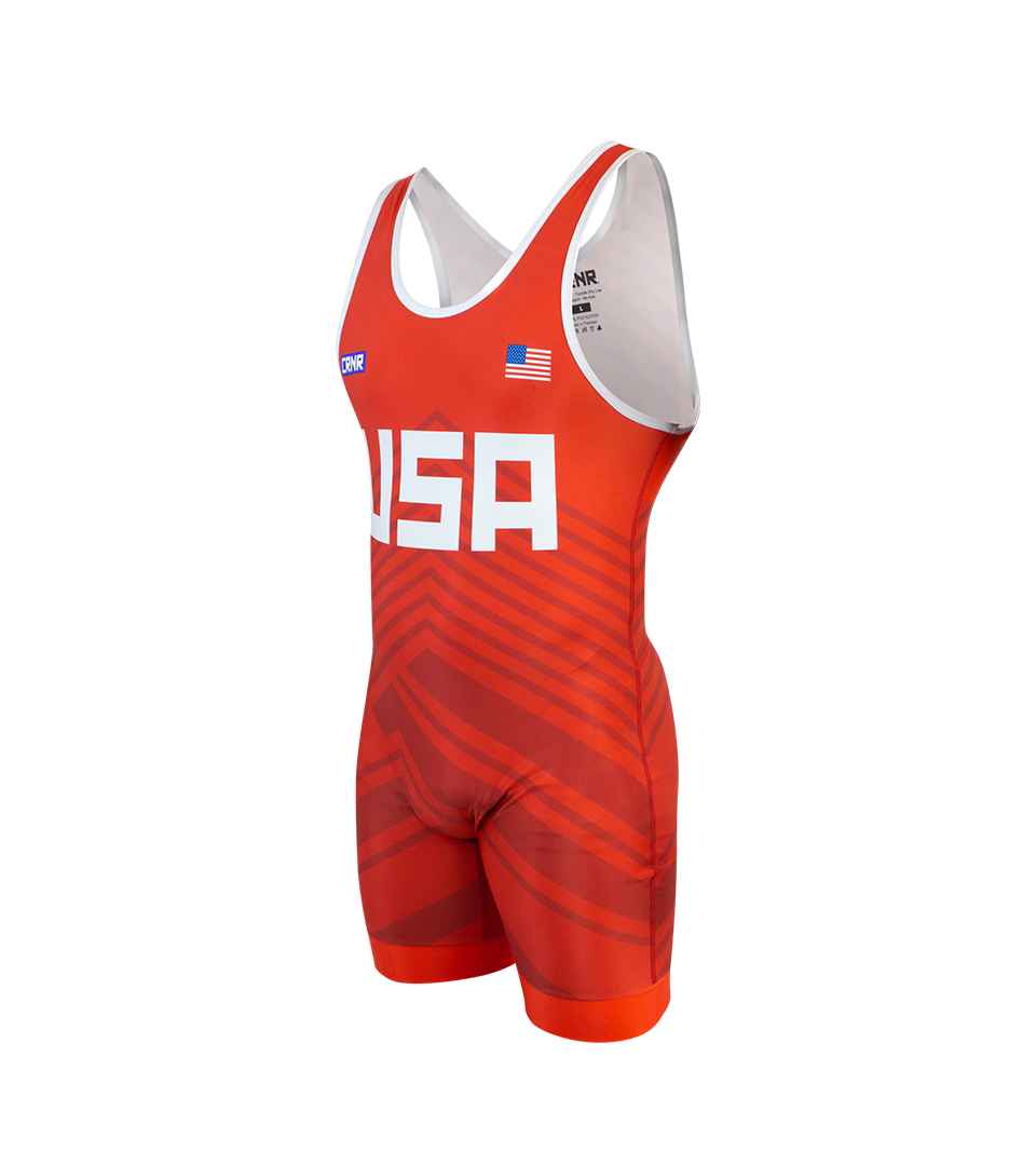 crnr-usa-singlet-red-angle-left.png