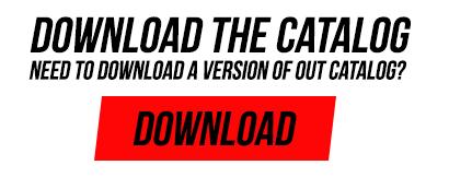 download cat