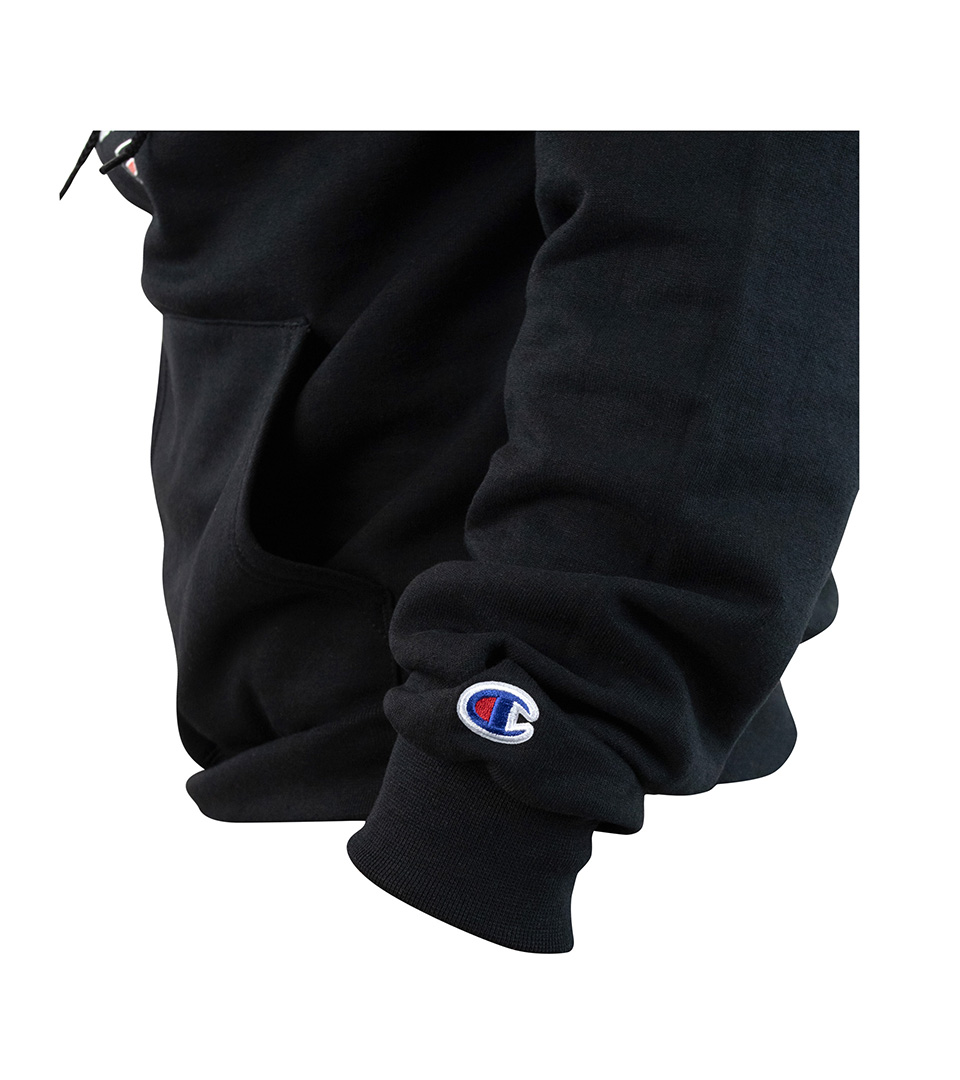 punches-and-kicks-hoodie-detail2-copy.jpg