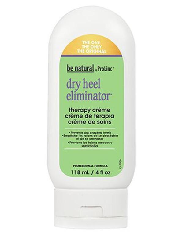 Dry Heel Eliminator 4oz