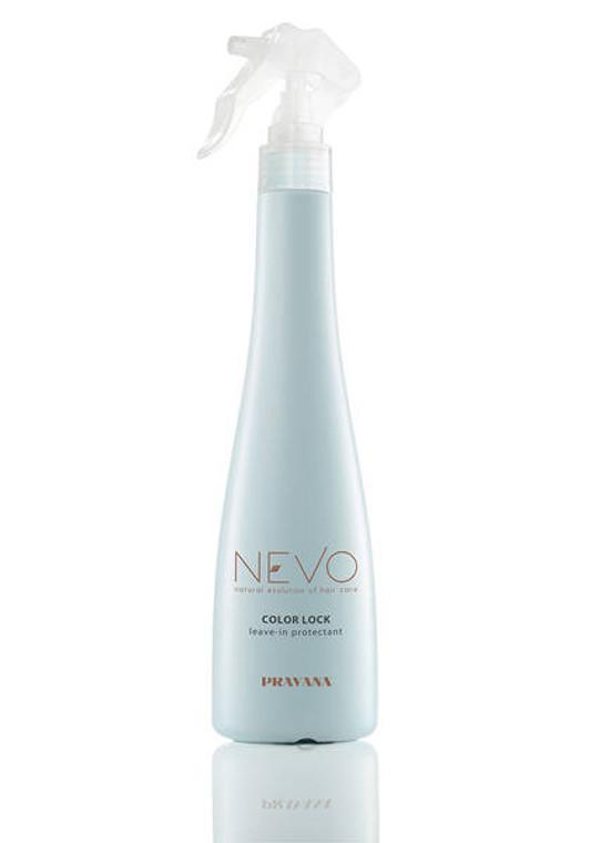 NEVO Color Lock Leave-In Treatment 10.1oz