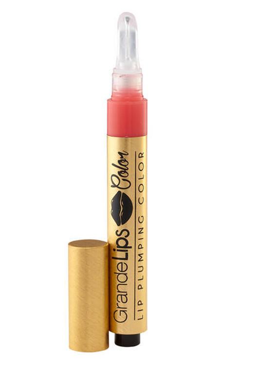 GrandeLIPS Colors Hydrating Lip Plumper