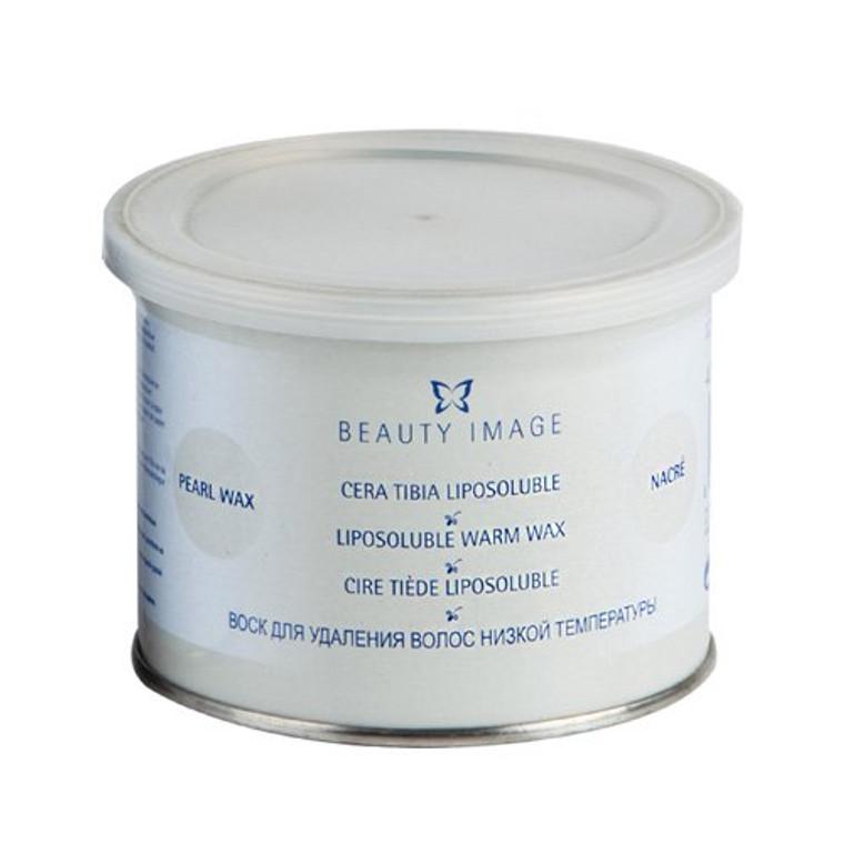 Nacree Gold Wax Can 14.1oz