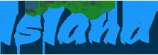 Island Beauty Supply