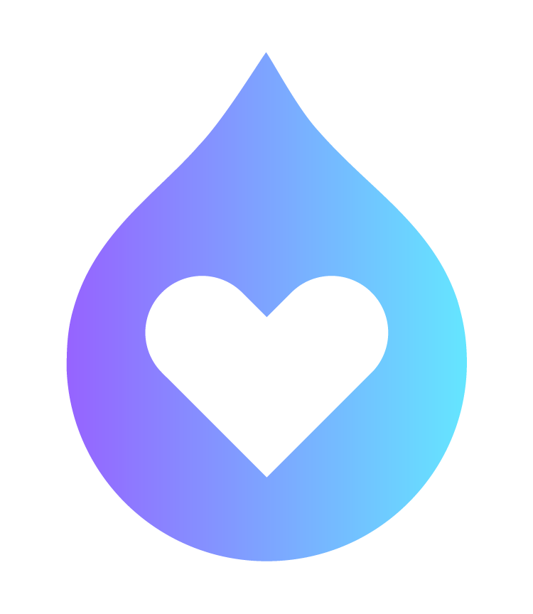 bb-heart-icons-v1.0.0-03.png