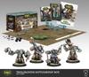 Trollbloods Battlegroup Starter Box