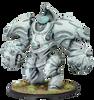 Helios/Hyperion - Retribution Colossal Warjack