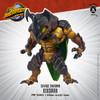 Savage Swarm Monster: Xixorax