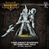 Fane Knight Guardian