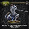 Kallus Devastation of Everblight