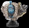 Borka - Collector Bust (Resin)