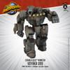 Zerkalo Bloc Monster: Voyaka 099