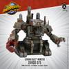 Zerkalo Bloc Monster: Zavod 075