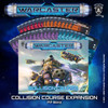 Warcaster – Collision Course Expansion
