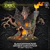 Slaughterhouse - Grymkin Gargantuan