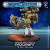 Razorbat – Marcher Worlds Light Vehicle