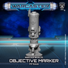 Marcher Worlds Objective Marker