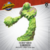 Waste Monster: Slingoozer