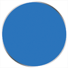 Cygnar Blue Highlight