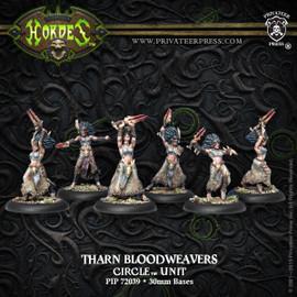 Tharn Bloodweavers
