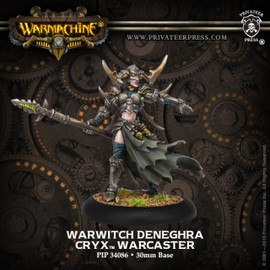 Warwitch Deneghra 1
