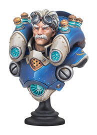 Nemo - Collector Bust (Resin)