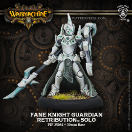 Fane Knight Guardian