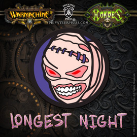 Longest Night 2020 Prize Kit