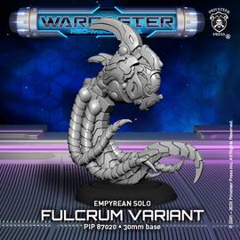 Empyrean Fulcrum Variant - Empyrean Solo