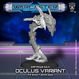 Empyrean Oculus Variant – Empyrean Solo