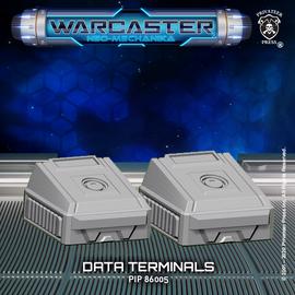 Data Terminals