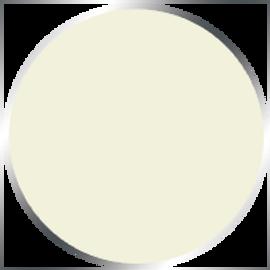 Menoth White Highlight