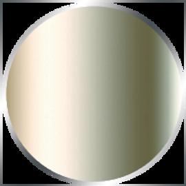 Radiant Platinum