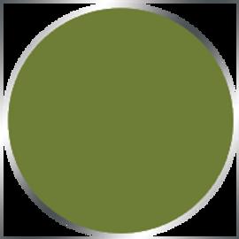 Ordic Olive