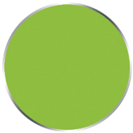 Wurm Green