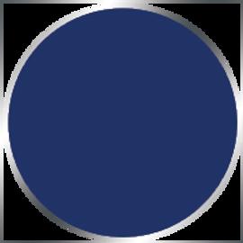 Exile Blue