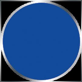 Cygnar Blue Base