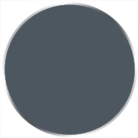 Greatcoat Grey