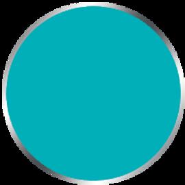 Meredius Blue