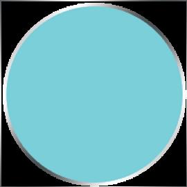 Arcane Blue