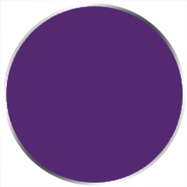 Beaten Purple